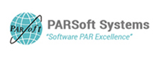 parsoftsys